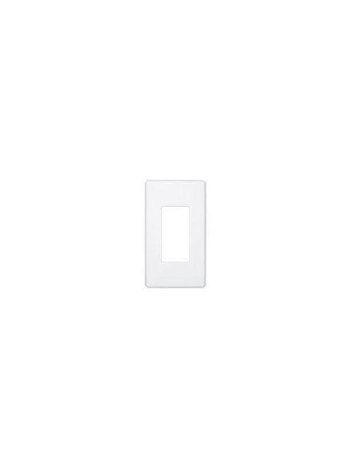 LEV AWP0F-10E RENII PLATE-1N0W-FIN-