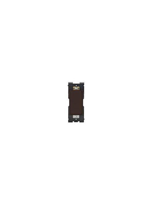 LEV RE151-WB RENU 15A SWITCH WALNUT