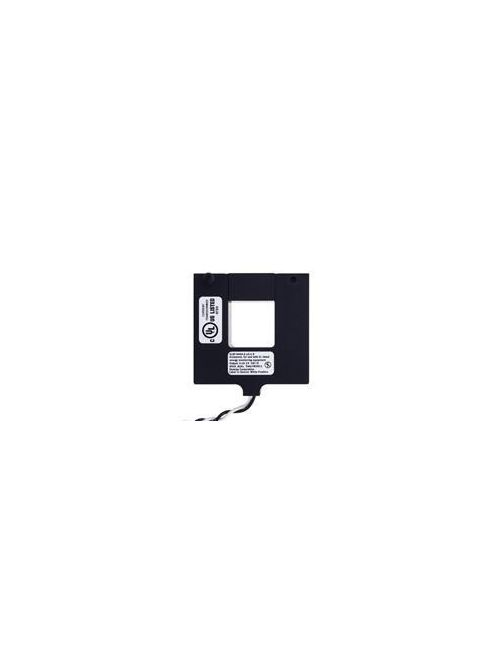 Leviton CTD01-K16 0.94 x 0.94 Inch 100 Amp Square Sub Metering Split Core Current Transformer