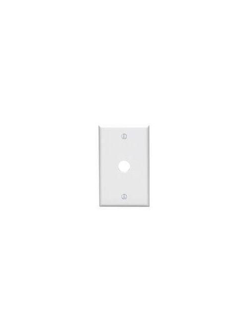 LEV 86017 P737-I