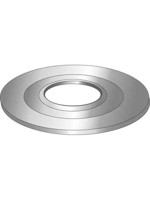 Minerallac 33434 2-1/2 x 1 1/2 Inch Reducing Washer