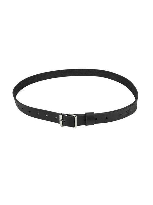 KLEIN 5201 Lightweight Tool Belt