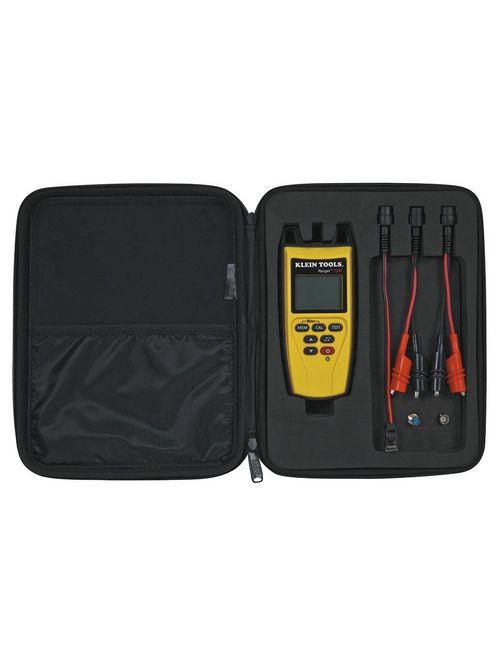 KLEIN VDV501-815 VDV Ranger TDR Kit