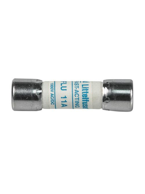 KLEIN 69191 11A Replacement Fuse