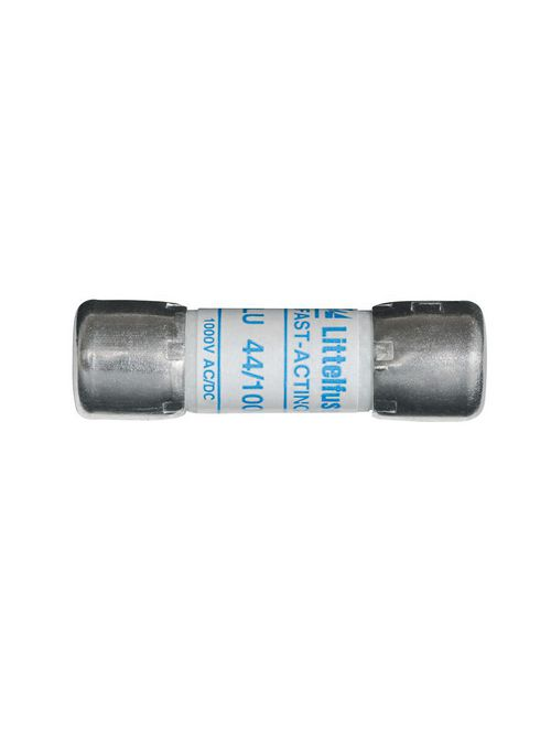 KLEIN 69192 440mA Replacement Fuse