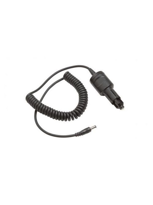 FLK TI-CAR-CHARGER CAR CHARGER FOR