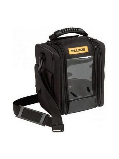 FLK C799 FLUKE-75X FIELD SOFT CASE