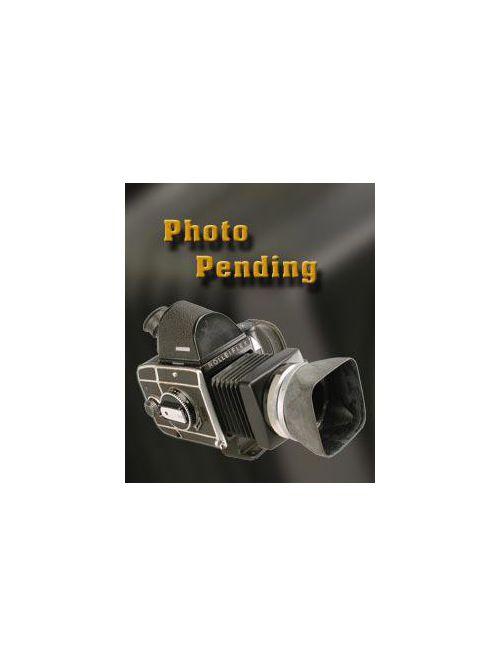 Hubbell Power PSC3120000 2 Ton Nylon Strap Regular Handle Ratchet Hoist