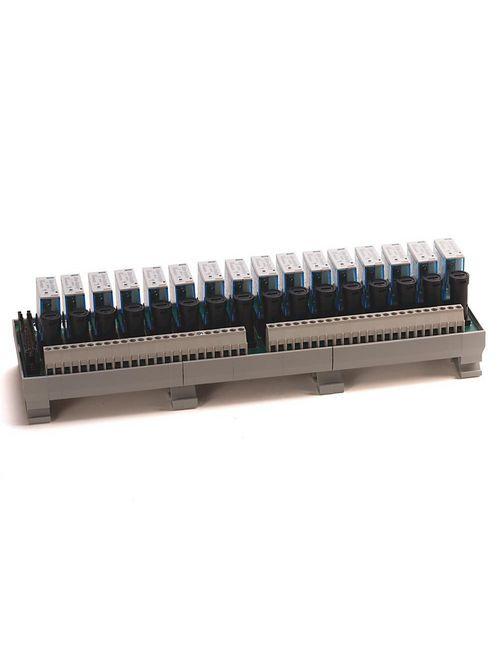 Allen-Bradley 1492-XIM20120-16R Connection Pr