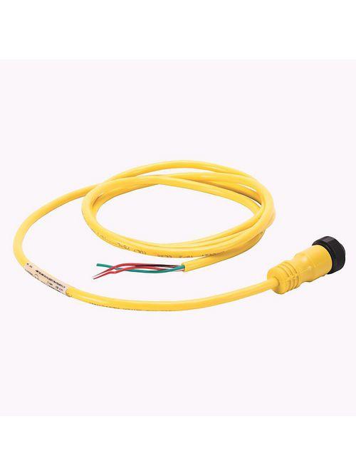 Allen-Bradley 889N-F3AEC-6F 889 Mini Cable