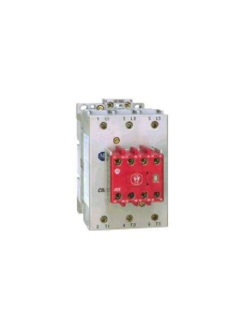 Allen Bradley 100S-C37DJ22C Safety Contactor