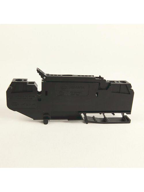 Allen-Bradley 1492-RAFB4250 IEC 10 x 110 x 448 mm Spring Clamp Terminal Block