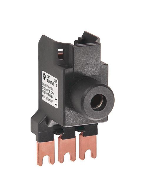 Allen-Bradley 100-CP23 Paralleling Kit Terminal