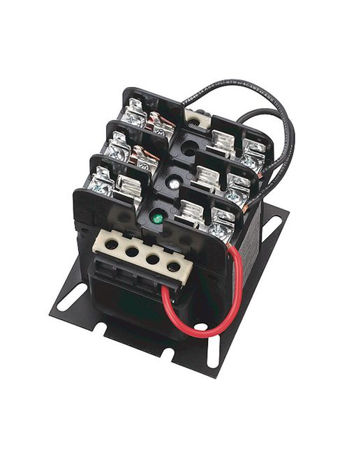 A-B 1497-A-HXDX-0-N Control Circuit