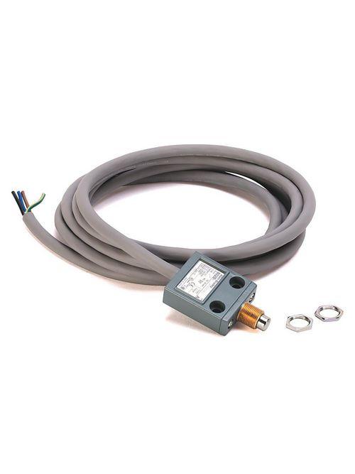 AB-S 802C-TKA CLAMP ACC.