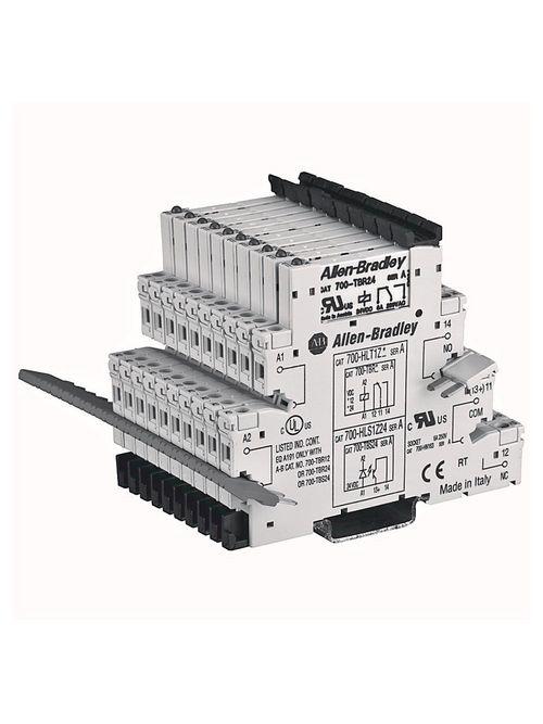 A-B 700-HLS11U2 220-240 V AC/DC GP