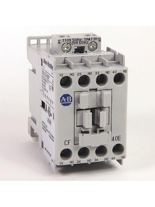 Allen-Bradley 700-CF400L Industrial Relay