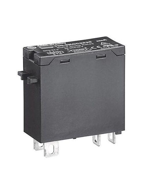 Allen-Bradley 700-SKICZ24 Solid State Relay