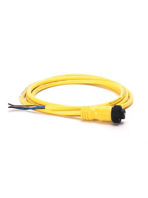 A-B 889N-F4AE-30F 889 Mini Cable