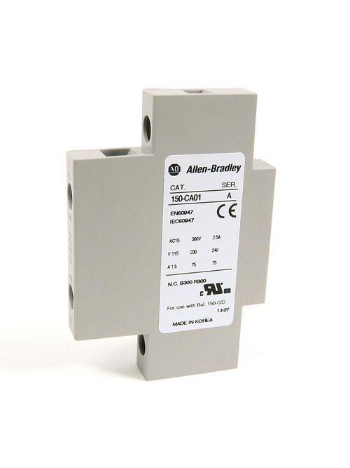 Allen-Bradley 150-CA20 Smart Motor Controller Accessory