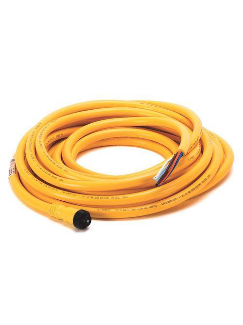 A-B 889N-F5AF-25F 889 Mini Cable