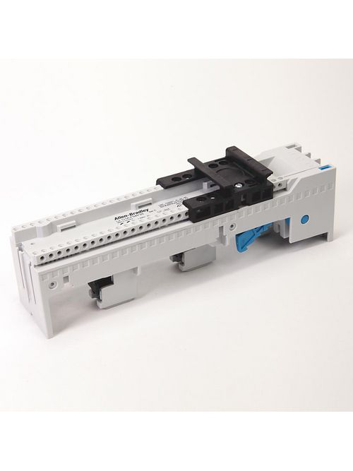 Allen-Bradley 141A-FS45S25 Mounting System Accessories