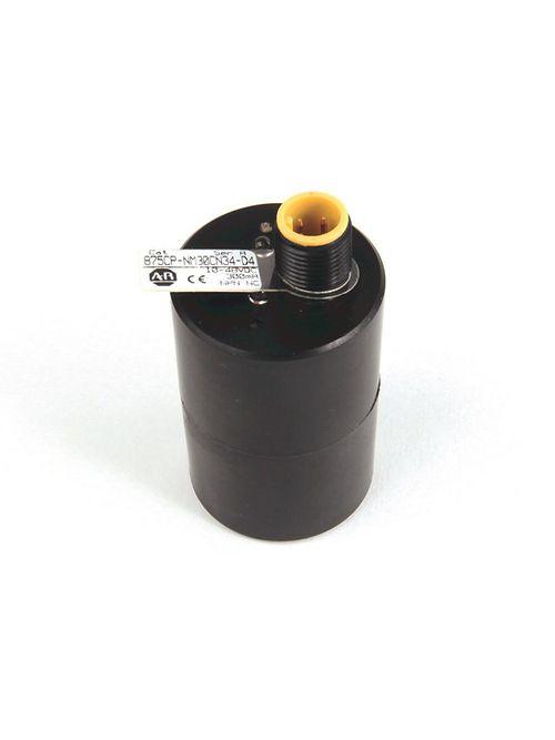 A-B 875CP-NM30CP34-D4 Capatitive Pr