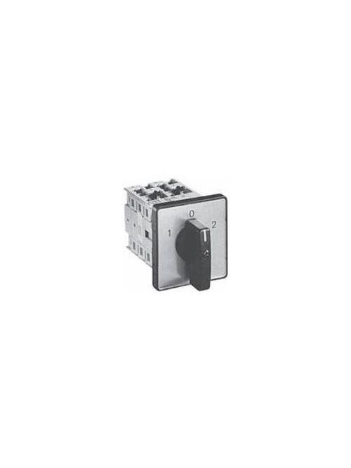 Allen Bradley 194L-C40-3254 Load Switch