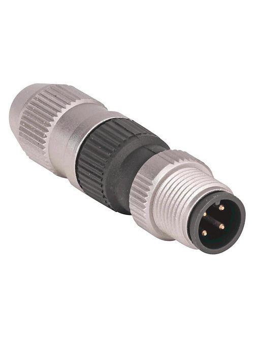 Allen-Bradley 889D-M4DC-H DC Micro Cable