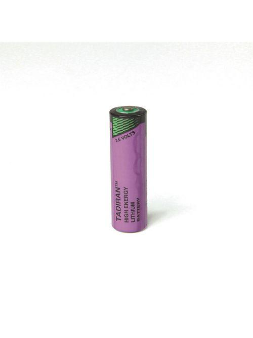 Allen-Bradley 1770-XYC PLC-5 Battery