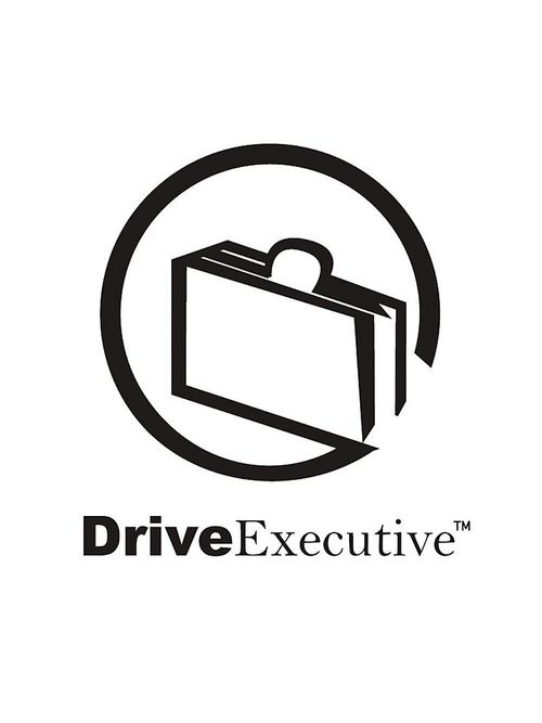 A-B 9303-4DTE01ENM DriveExecutive M