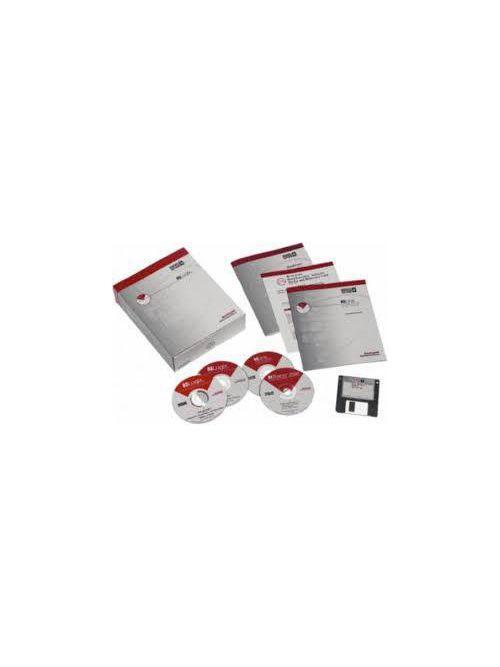 Allen-Bradley 9324-RLD600ENE Rslogix 5000 Full Edition Software