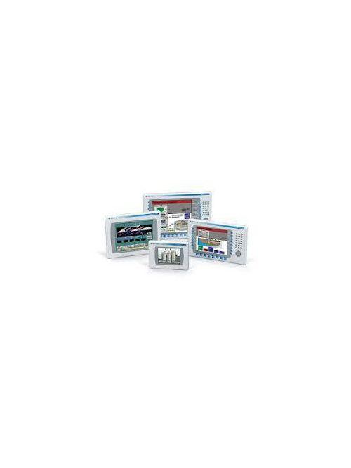 Allen Bradley 9800-ECAUTOC Automation 11-25 Self Assist Support
