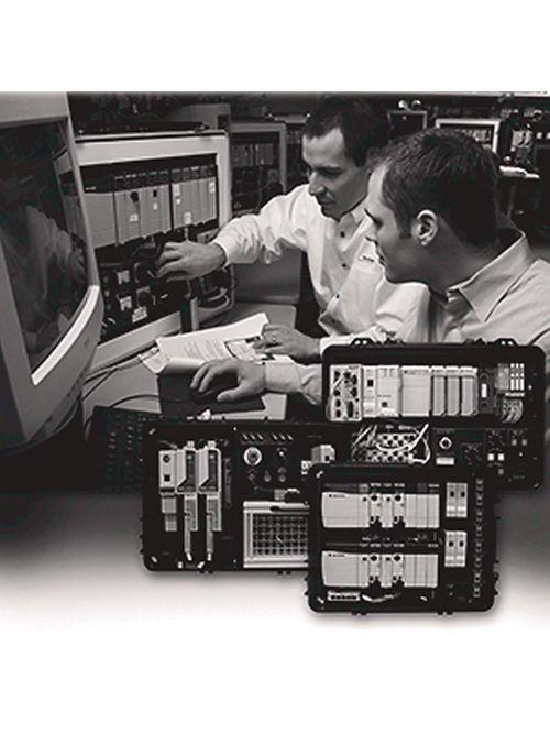 Allen-Bradley ABT-TDFW100C Automation Ferris