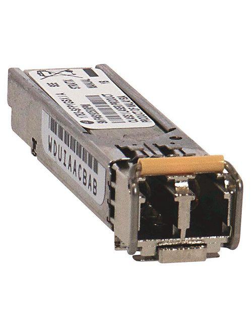 Allen-Bradley 1783-SFP1GSX Fiber Transceiver