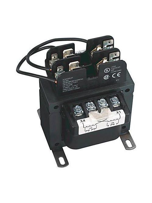 Allen Bradley 1497B-A6-M16-0-N Control Power Transformer