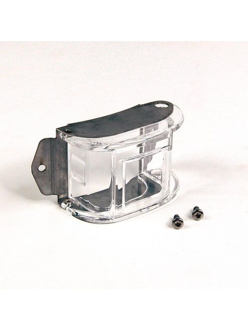A-B 800G-ALCS 30mm Locking Cover 80