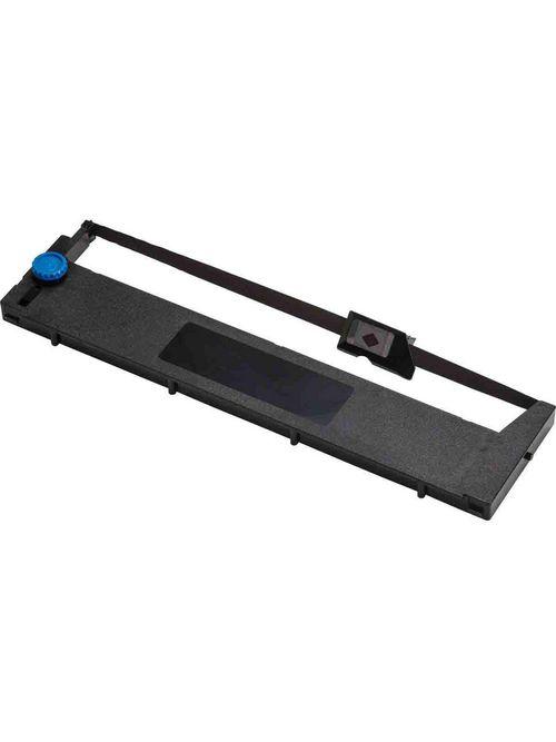 BRADY R5490 Printer Ribbon, SLV-DAT