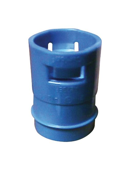 CL A273DE REDUCER 3/4IN TO 1/2IN PV