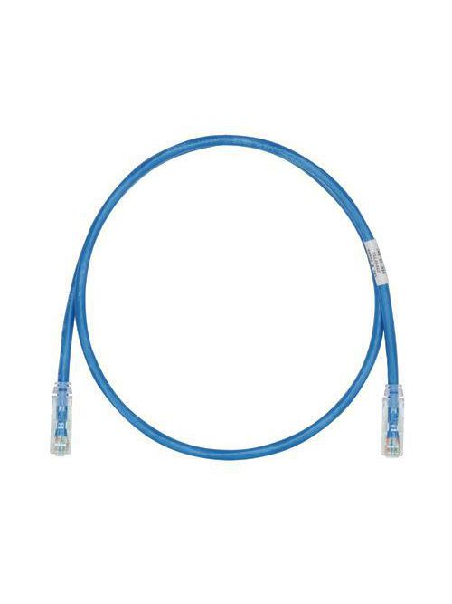 PAN UTPSP7BUY Cat 6 24 AWG UTP Copp