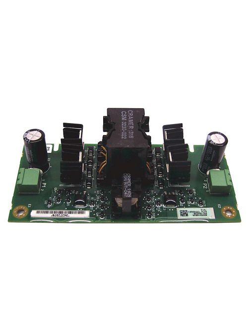 A-B SK-R1-CPLT12-F3 PowerFlex 750 N