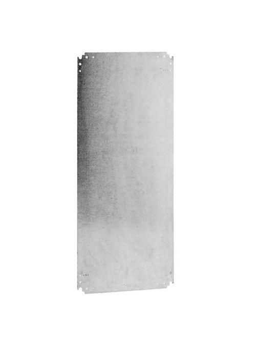 CL JP1412 12.75 X 10.87 BACK PANEL