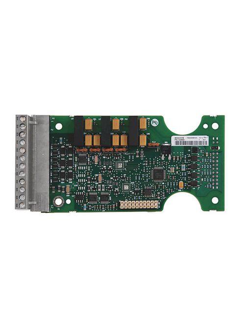 Allen-Bradley 150-SM3 SMC-50 Analog I/O Modul