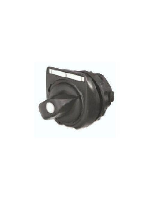 Allen-Bradley 800G-SM3 30 mm Selector Switch Push Button
