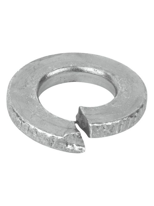 Superstrut E148-3/8 Lock Washer