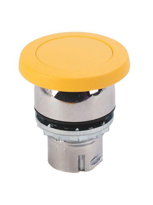 A-B 800FM-MM43E3 22mm Push Pull Ope