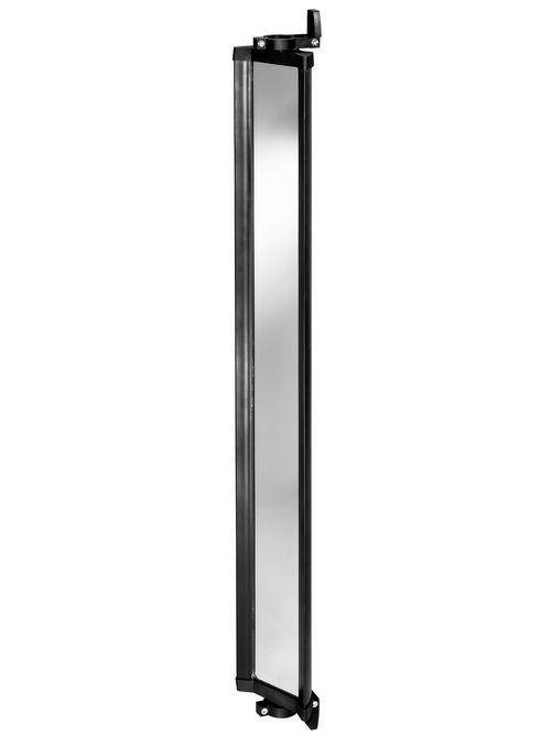 A-B 440L-AM0751650 Corner Mirror 16