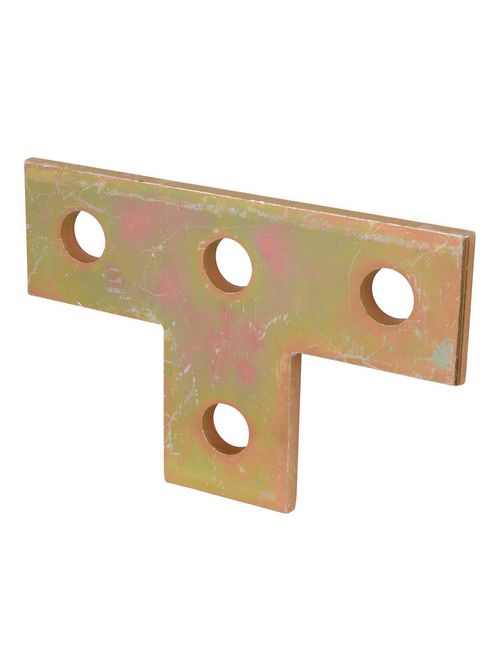Kindorf B-937 Steel Plate Connector