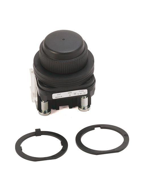 Allen-Bradley 800HC-R6A 30 mm Momentary Push Button