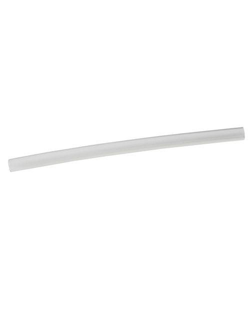 Thomas & Betts CPO375-C-C Insulated Heat Shrink Thin Wall Tubing